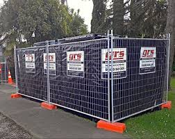 Acoustic Barriers Temporary Barriers No 1 Soundproofing