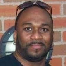 Reginald Johnson | ConnectedInvestors