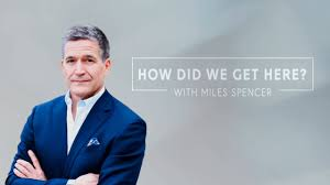 how-did-we-get-here-miles-spencer-ep05 on Vimeo