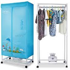 Review có nên dùng máy sấy quần áo không, nên mua loại nào tốt nhất -  NTDTT.com