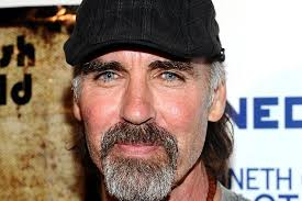 Justified' Casts 'Lost' Alum Jeff Fahey for Final Season (Exclusive)
