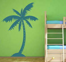 Height Chart Decals For Your Home Tenstickers