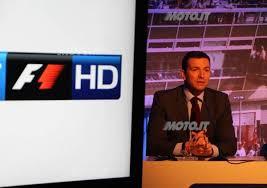 Fabio Guadagnini: «Le gare su Sky Sport F1 HD saranno senza pubblicità» - Formula  1 - Automoto.it