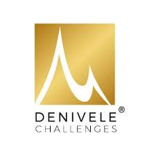 Mont Ventoux Dénivelé Challenge | Team Total Direct Energie Pro ...