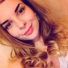 Adeline Brown (@Dragonfhain) | Twitter