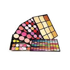 forever52 makeup family kit ffk001