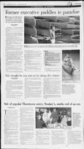 The Indianapolis Star from Indianapolis, Indiana on May 27, 2000 · Page 17