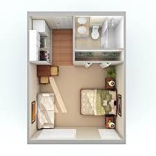 studio apt layout ideas the home