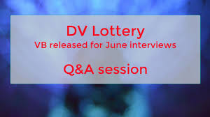 vb for june 2020 questions and