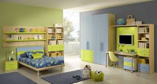 50 Brilliant Boys And Girls Room Designs Unoxtutti From Giessegi Digsdigs
