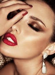 elegant makeup looks 2020 ideas