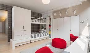 Kids Room Designs That Celebrate Childhood