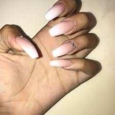 nail salons near elli nail spa