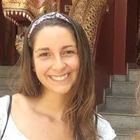 "6 ""Maria Berguecio"" profiles   LinkedIn"