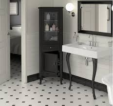 victorian tiles for the modern home