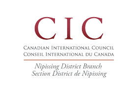 CIC Nipissing District: Canada on the United Nations Security Council:  Past, Present, and Future - Canadian International Council
