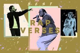 best rap verses of complex