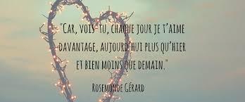 10 best french love es to impress