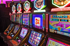 The Slot Machine Market is expected to grow by USD 14.09 billion during  2020-2024, progressing at a CAGR of 15% during the forecast period –  European Gaming Industry News