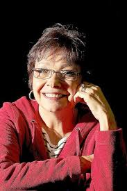 Lorie Smith Schaefer: Kindness is the secret to a long, healthy marriage |  NevadaAppeal.com