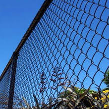 Buy Nemtek Electric Fence In Bulk From China Suppliers