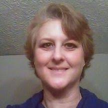 Melinda Smith, Ordained Minister - Home | Facebook
