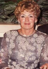 Obituary of Myrtle Jacobs | Welcome to Tuttle Funeral Home located ...