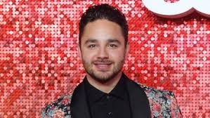 Adam Thomas addresses rumours he's returning to Emmerdale ...