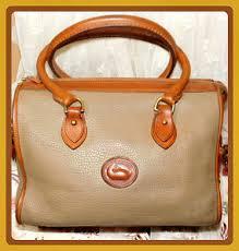 leather satchel shoulder bag