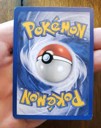 x4 Chespin 12/146 Common Pokemon XY Base Set M/NM English