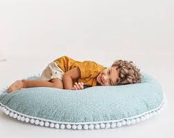 Giant Floor Pillow Etsy