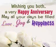 anniversary quotes for friends pictures photos images and pics