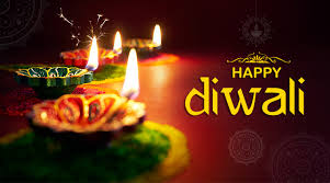happy diwali here s how people are celebrating the festival