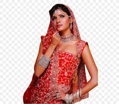 wedding dress indian wedding clothes