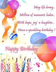 especially birthday wishes for kids nice wishes