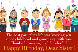 quotes about birth of children quotes