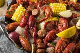 Crab Station Restaurant Bringing ...