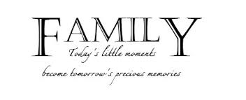today s little moments become tomorrow s precious memories quote