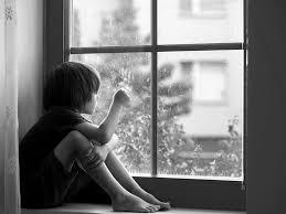 long term effects of parental favoritism baton rouge parents