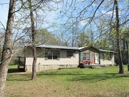 plantersville tx real estate