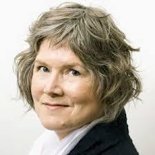 E. Jane Thompson