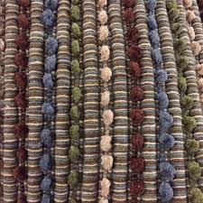 pier 1 accents rug tapis 3 ft x 5 ft