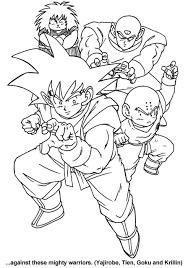 Dragon Ball Z Coloring Game Free Download Pokemon Pages To Print Pictures  Goku – Slavyanka