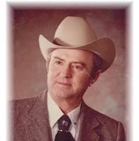 Obituary | Col. Loren R. Clay | Roberson Funeral Home