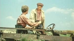 Ход конем (1962) Streaming Ita Altadefinizione, Ход конем Film Sub ...