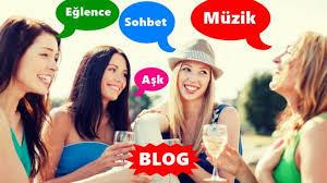 Zirveyiz Sohbet Girişi – Zirveyiz.net Mobil Kameralı chat, Mobil ...