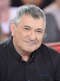 voter pour Jean Marie Bigard
