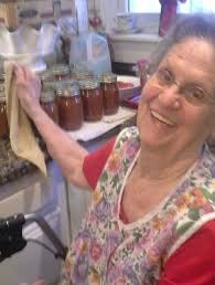 Verna Smith 1926 - 2019 - Obituary