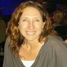 Monica MCDONALD | Program Scientist | Ph.D. - Anthropology | Saint Louis  Zoo, St. Louis | AZA Reproductive Management Center