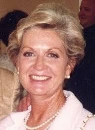 Glenna Smith Obituary - Houston, TX